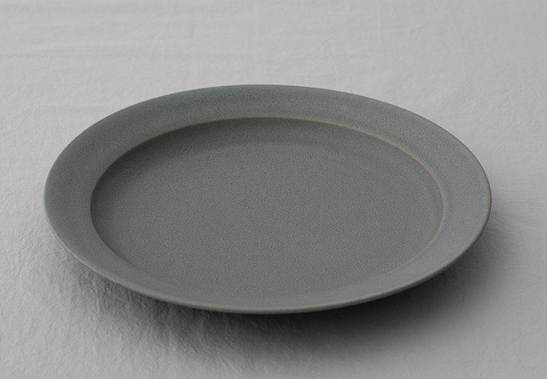 「original plate」角川食堂