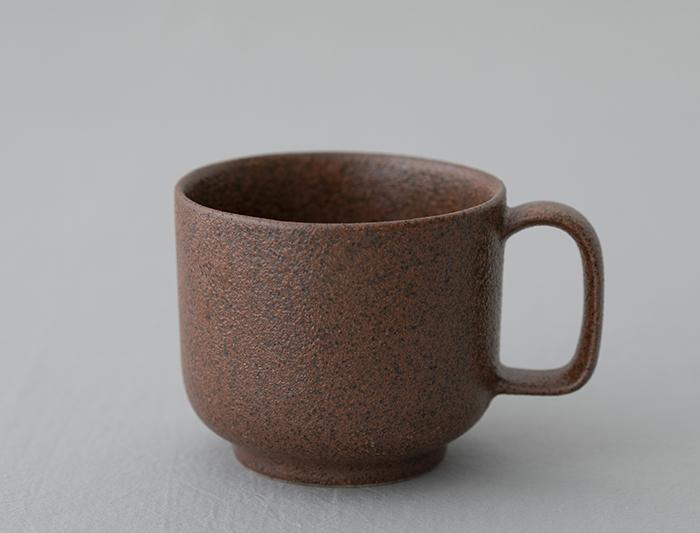 「original cup」MIA MIA